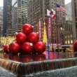 Christmas at Radio City