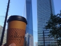 Latte @ Tower One