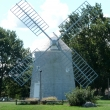 Hamptons Windmill