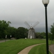 Easthampton Windmill