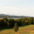 Hyde Park in the Hudson Valley
