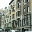 Upper Westside