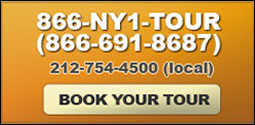 Book Your Tour Today